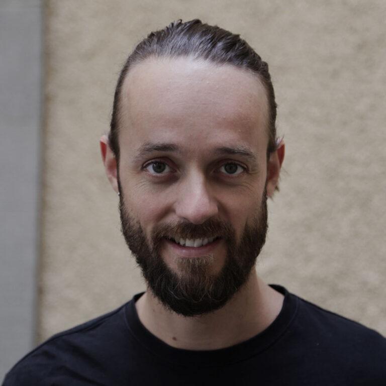 Roland Amrein